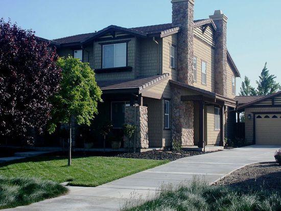 2442 Cowan Way, Livermore, CA 94550