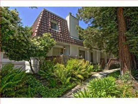 834 Monty Cir, Santa Clara, CA 95050