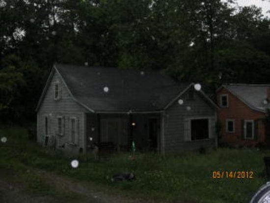 179 Highland Dr, Marion, NC 28752