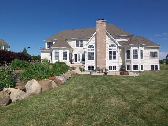 24621 Whispering Wheat, Cary, IL 60013