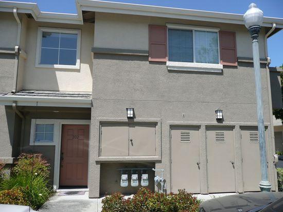302 Oleander Dr, San Jose, CA 95123