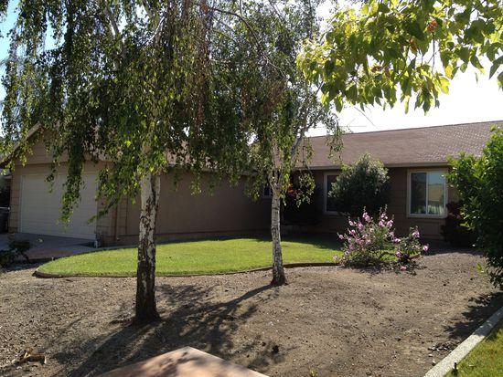 5929 Mabie Ct, San Jose, CA 95123
