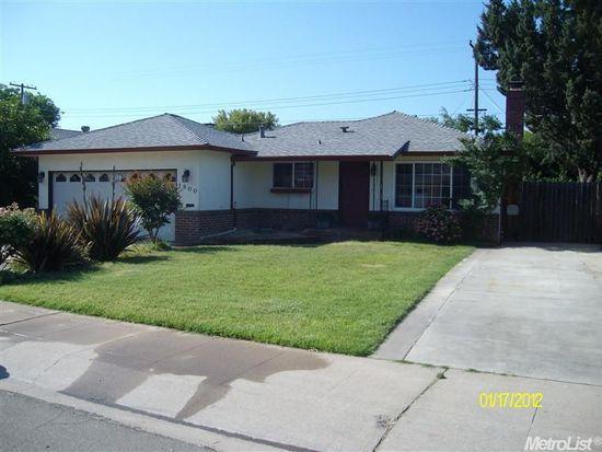 1900 Mariposa Way, Lodi, CA 95242