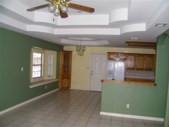 1912 Villa Linda Ave, Edinburg, TX 78541