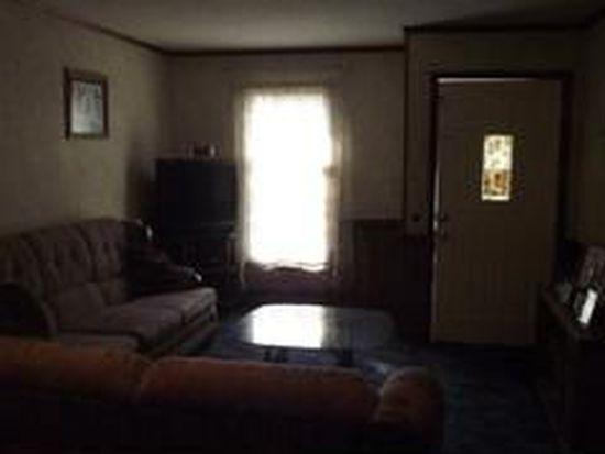 308 Annette Way, Greenwood, SC 29646