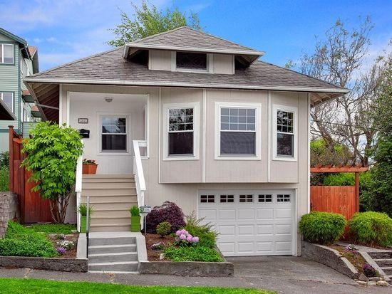 3113 E Pike St, Seattle, WA 98122