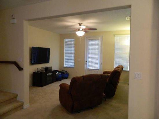 2064 Prospect Ave, Orlando, FL 32814