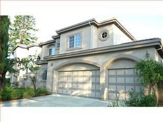 19050 Pendergast Ave, Cupertino, CA 95014