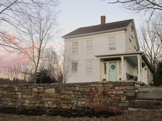 8 Kent Rd, New Milford, CT 06776