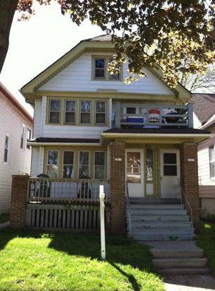 28052807 N Pierce St, Milwaukee, WI 53212