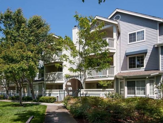 610 Arcadia Ter UNIT 302, Sunnyvale, CA 94085