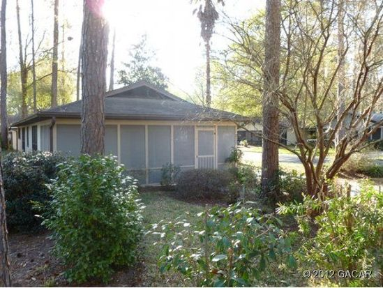 8620 NW 13th St LOT 103, Gainesville, FL 32653