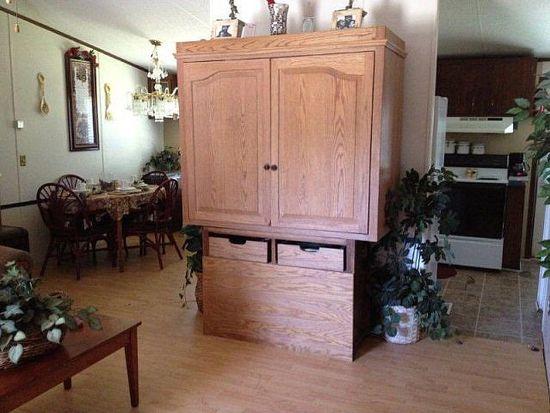 1369 Dunlap Rd, Winterville, GA 30683