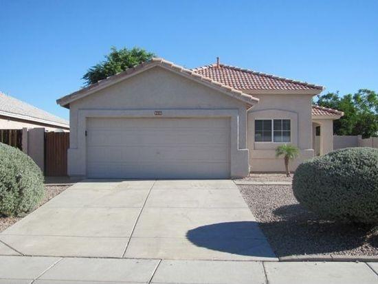 9426 W Monroe St, Peoria, AZ 85345