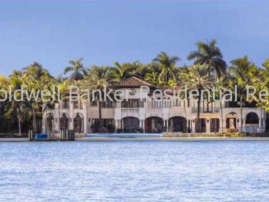 1401 N View Dr, Miami, FL 33140