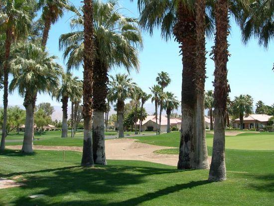 42256 Casbah Way, Palm Desert, CA 92211