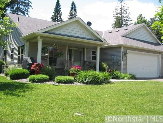 11079 Eagle Ridge Way, Chisago City, MN 55013