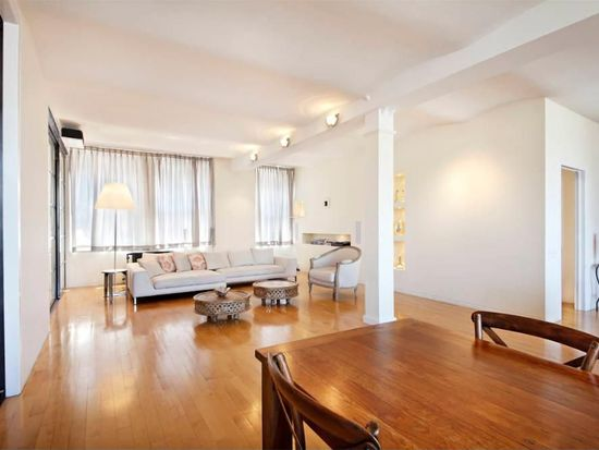 45 Lispenard St APT 5E, New York, NY 10013