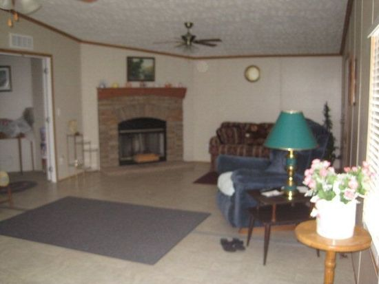 138 Pauline St, Grovetown, GA 30813