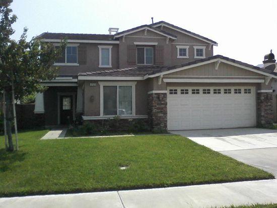 10954 Hardy Pecan Ct, Fontana, CA 92337