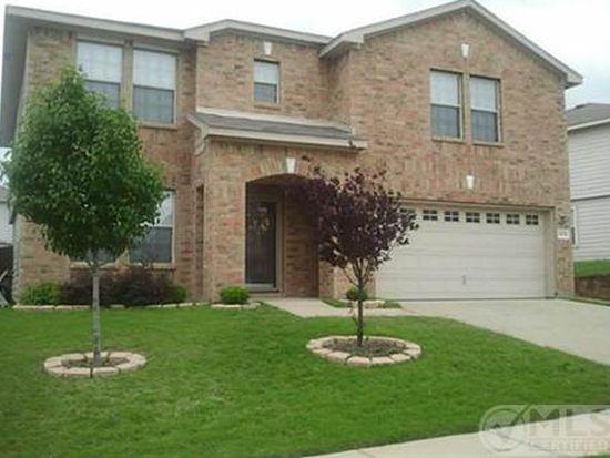 6231 Trinity Creek Dr, Dallas, TX 75217