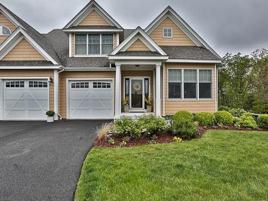 9 Riverview Hts, Amesbury, MA 01913