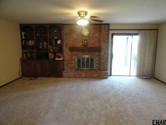 4101 Sand View Dr, Enid, OK 73703