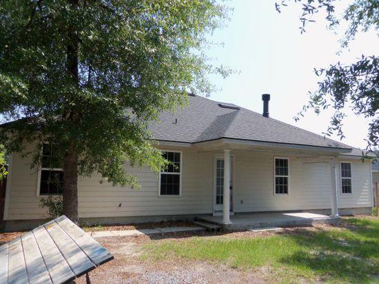 4501 Country Oak Dr, Valdosta, GA