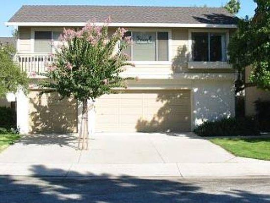 3240 Rocky Water Ln, San Jose, CA 95148