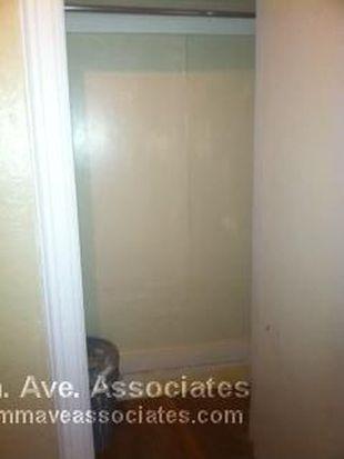 114 Strathmore Rd APT 304, Boston, MA 02135