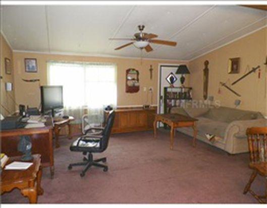 34400 Lodge Dr, Zephyrhills, FL 33543