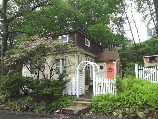 56 E Morris Ave, Mount Tabor, NJ 07878