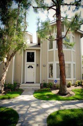 340 Monroe, Irvine, CA 92620