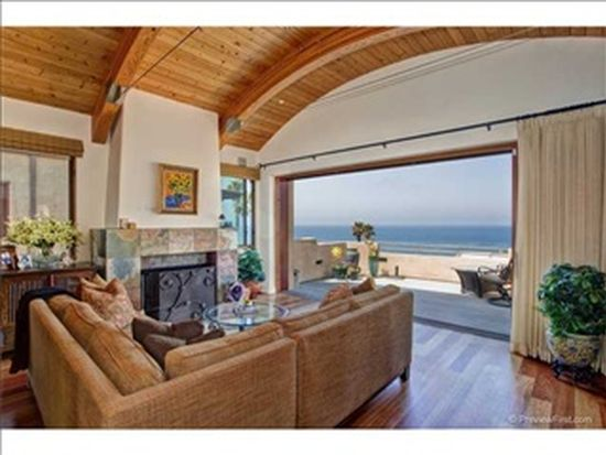 1462 Summit Ave, Cardiff By The Sea, CA 92007