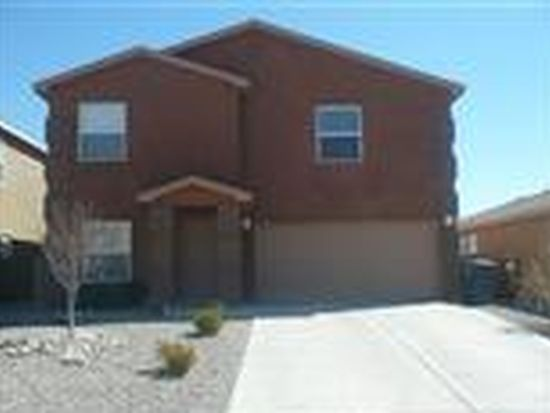 5740 Sandoval Dr NE, Rio Rancho, NM 87144