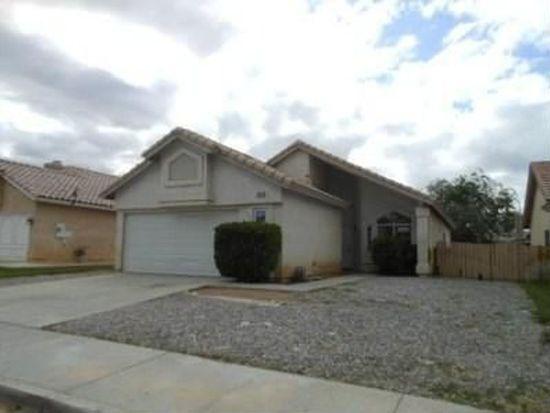 14984 Brown Ln, Victorville, CA 92394