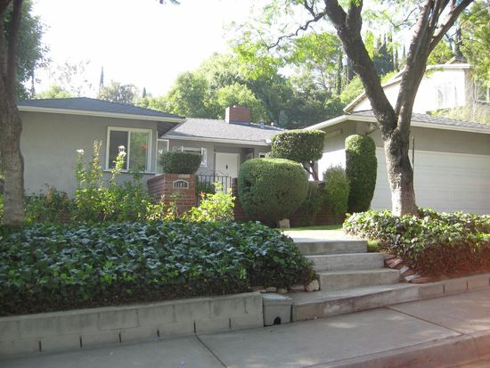 5107 Crown Ave, La Canada Flintridge, CA 91011