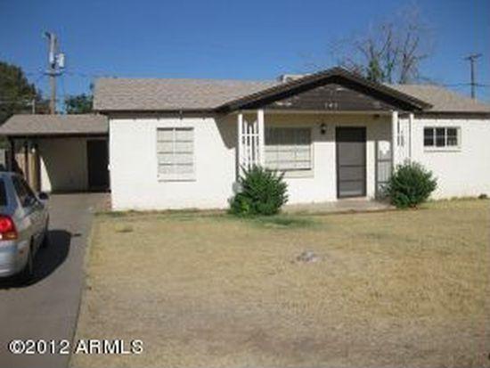 143 N Hunt Dr E, Mesa, AZ 85203