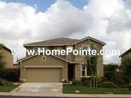 3685 Archetto Dr, El Dorado Hills, CA 95762