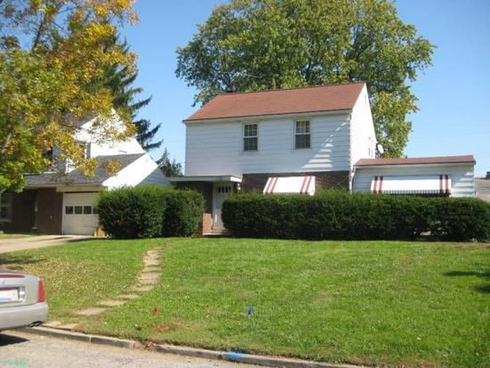384 Guernsey Ave, Columbus, OH 43204