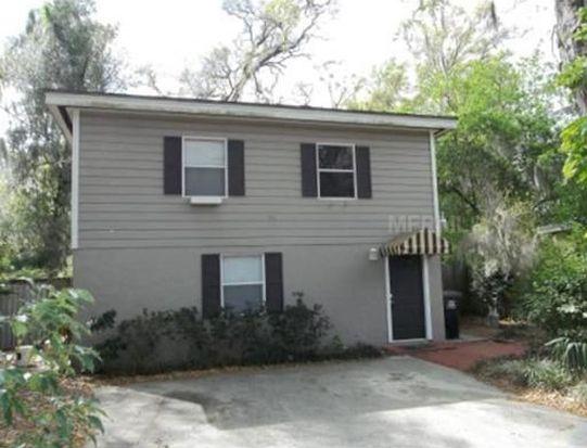 516 E Esther St, Orlando, FL 32806