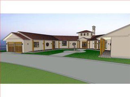10710 Crothers Rd, San Jose, CA 95127