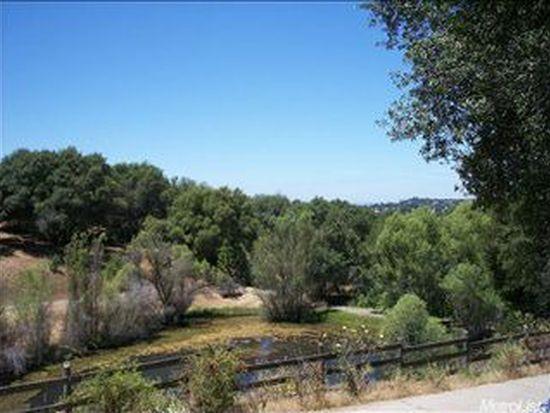 2040 Rocky Springs Rd, El Dorado Hills, CA 95762
