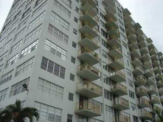 2150 Sans Souci Blvd PH F2, North Miami, FL 33181