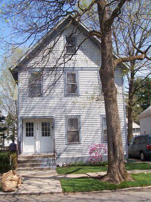 115 White St, Saratoga Springs, NY 12866