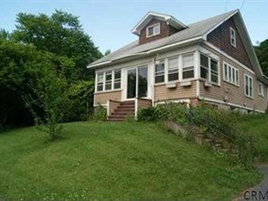 367 South St, Rensselaer, NY 12144
