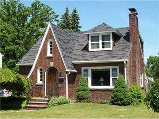 8940 Hennepin Ave, Niagara Falls, NY 14304