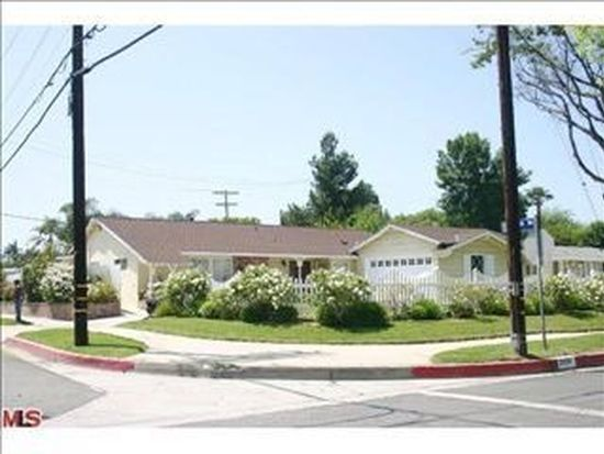23230 Bigler St, Woodland Hills, CA 91364