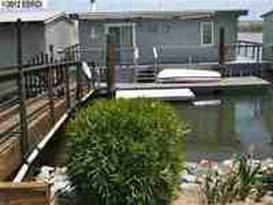3597 Willow Rd, Bethel Island, CA 94511