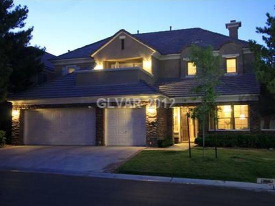 9716 Foxtrap Ave, Las Vegas, NV 89145